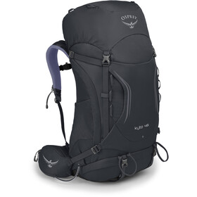 Osprey Kyte 46 Backpack Women Siren Grey